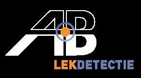 AB Lekdetectie